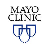 200px-Mayo-clinic-logo