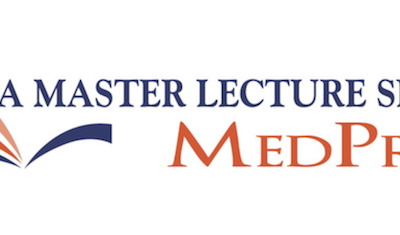 A Master Lecture Series MedPro