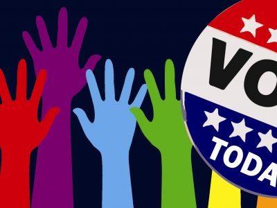 asco-elections