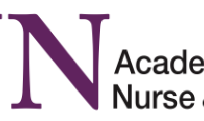 Academy of oncology nurse and patient navigators aonn