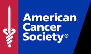 American_Cancer_Society_Logo_svg