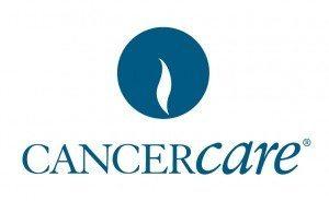CANCERCARE LOGO