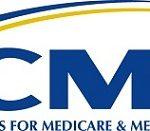 CMS_logo (1)
