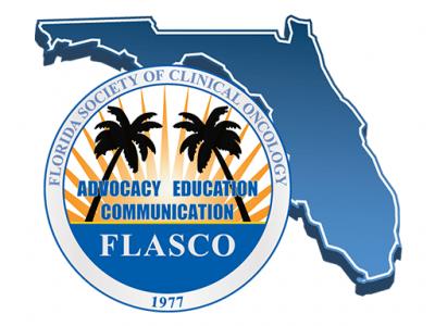 flasco logo