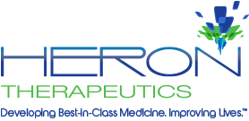 Heron-therapeutics