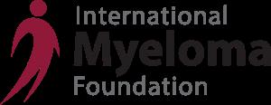IMF_logo1_color