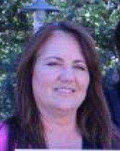 Shannon luker rn ocn cbcn nurse navigator liaison