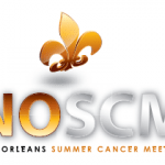 new orleans summer cancer meeting