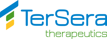 TerSera Therapeutics