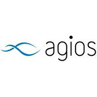 agios pharma