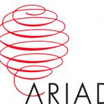 ariad-pharmaceutical-logo