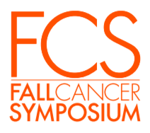 fcs cancer symposium