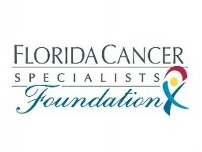 FL Cancer Specialist Foundation
