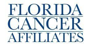 Flasco Ferdy Santiago Md Joins Florida Cancer Affiliates