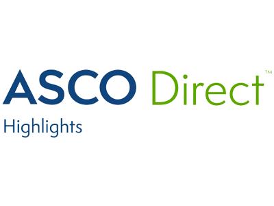 ASCO Direct