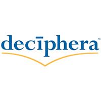 Deciphera