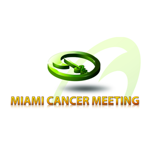 Miami Cancer Meeting