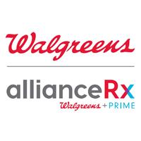Walgreens Alliance RX