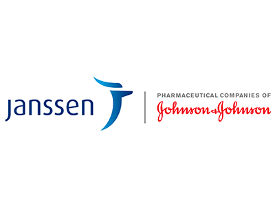 Janssen | Johnson & Johnson