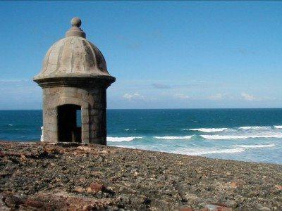puerto_rico_garitas