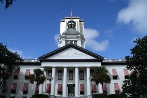 tallahassee-oldcapitol-07