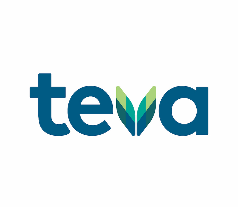 teva oncology